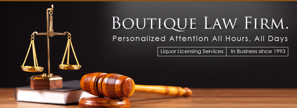 Liquor License Alcohol Licenses Staten Island Ny Queens